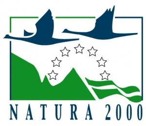 Ελαφόνησος NATURA 2000