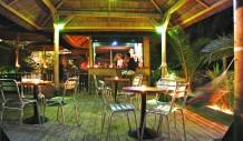 Το Bar Simos
